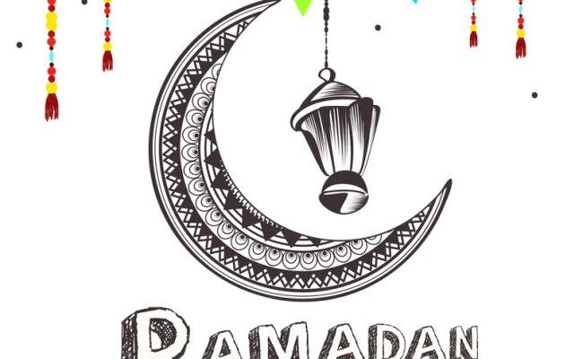 When Is Ramadan 2020 In Usa