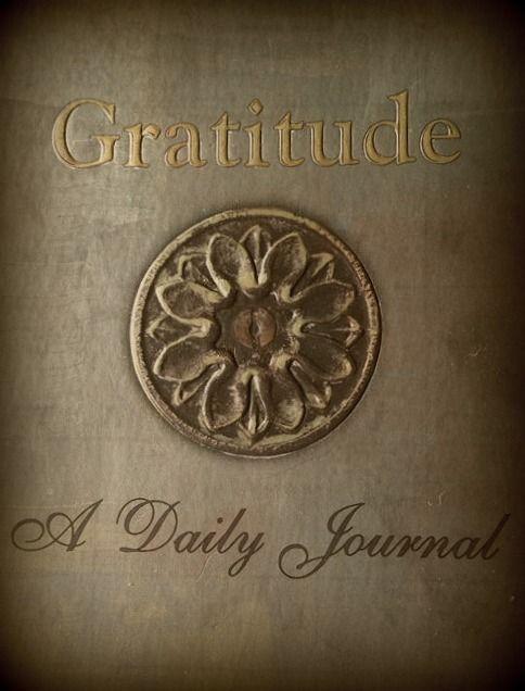 gratitudejournal1