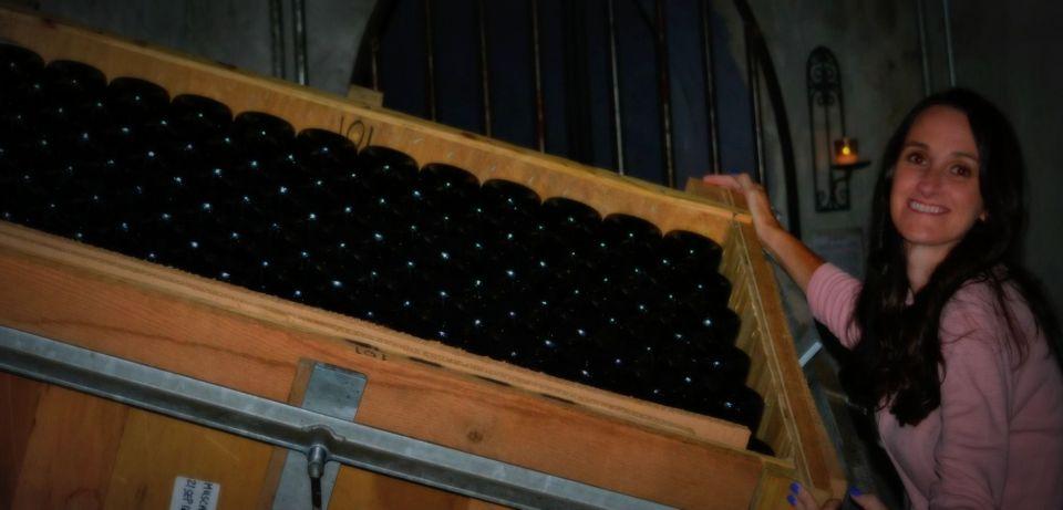 winehaha1