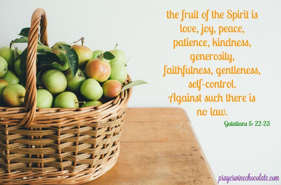 fruitofthespirit1.jpg