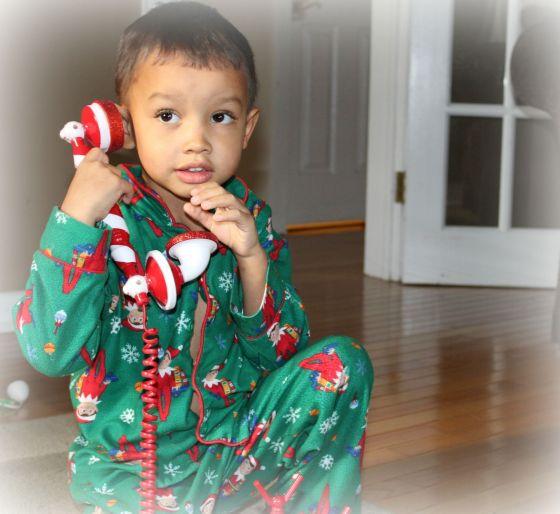 Santa2016phone.jpg