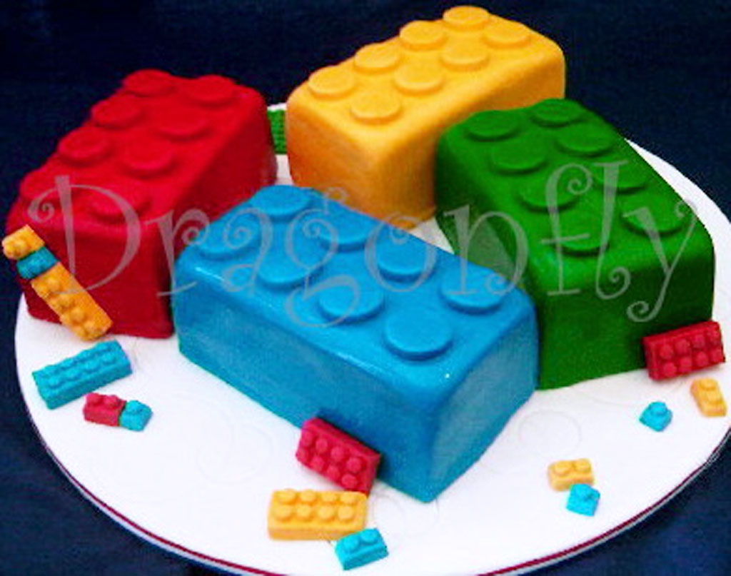 Ego Birthday Cake Ideas For Boys Birthday Cake