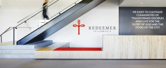 Redeemer-Stairs-2