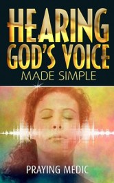 Hearing_Gods_Voice_Made_simple_400x250