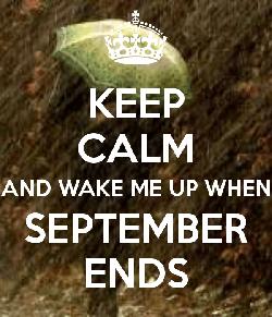 When_september_ends