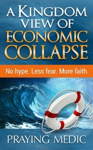economic-collapse-rev-cover-400x250