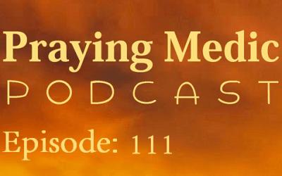 Podcast 111: Q Anon Update April 3 – Anticipate Arrests