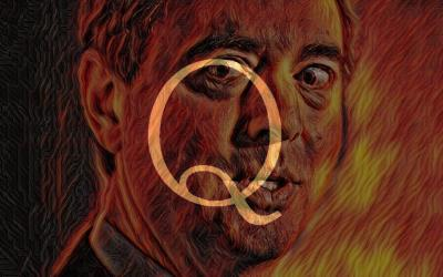 Qanon February 12 – Liddle Phoney Leaker