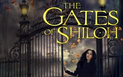 The Gates of Shiloh Chapter 2 – Mocha's