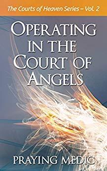court-angels
