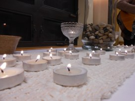 candles-and-crystal