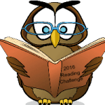 2016 Reading Challenge with Modern Mrs. Darcy