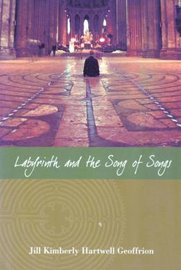 Labyrinth and Song of Songs