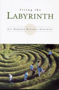 Living the Labyrinth