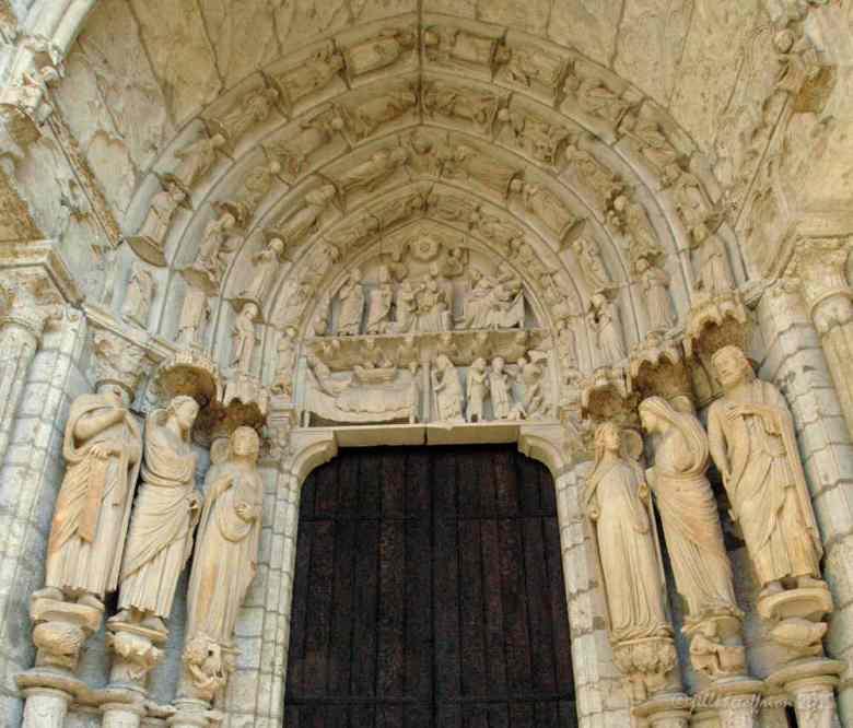 The Northeast Portal