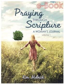 Prayer-Journal-buy-now--ebook