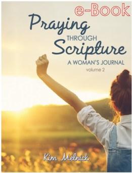 Prayer-Journal-buy-now--ebook-volume-2
