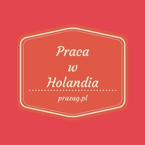 holandia nl