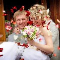 Выкуп невесты. Свадебные развлекательные сценарии