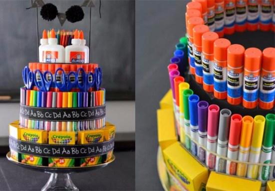 Що подарувати вчителю на 1 вересня, оригінальні ідеї з описом