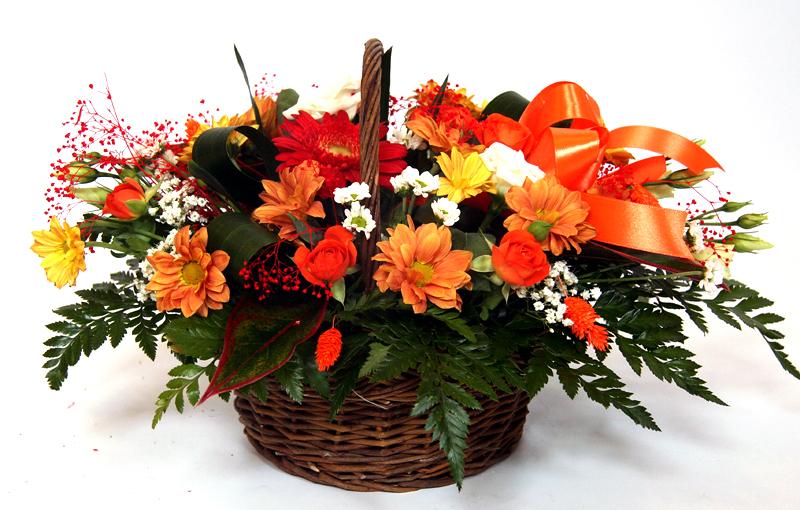 Открытки цветы для учителя