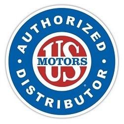 US Motors