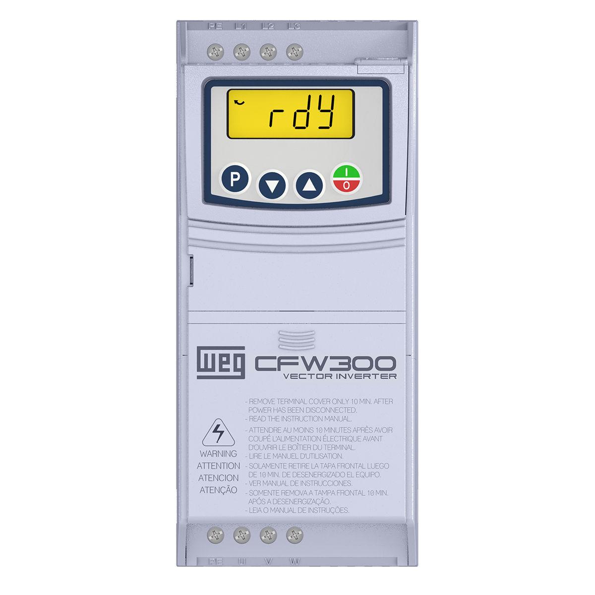 weg fire pump motor wiring diagram truck light w22 manual impremedia