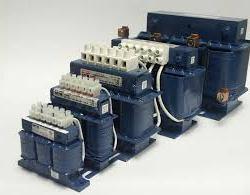 YASKAWA A1000 AC LINE/LOAD REACTORS NOMINAL 3% IMPEDANCE