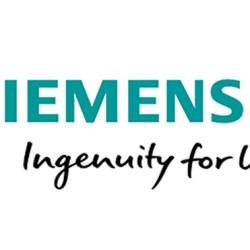 SIEMENS 6SE PLC CONTROLS PRODUCT LINE