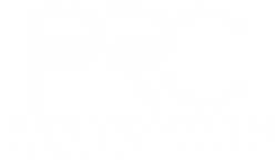 CDC PRC Network logo