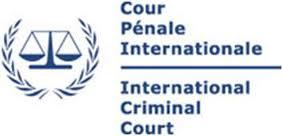 Soutenons la plainte de la Palestine contre Israël devant la CPI (*) (2/3)