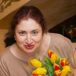 Интервью с Мариной Бейлиной, руководителем продвижения благотворительного медибренда «Летающие звери»