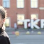 Интервью с Надеждой Маковой, руководителем GEF.FUTURE
