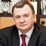 Скончался президент компании РЕСТЭК Сергей Трофимов