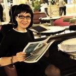 У «Единой России» в Петербурге новый пресс-секретарь