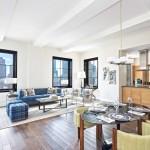 Стиль жизни как способ продажи недвижимости