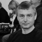 Журналист Дмитрий Циликин найден убитым в Петербурге