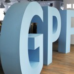 Подан иск о банкротстве рекламного агентства Global Point
