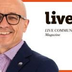 Гуру европейского маркетинга впечатлений возглавит журнал LCM
