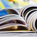 6 признаков хорошего новостного повода