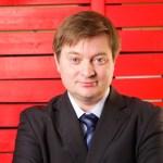 Сергей Калинчук: «Каждые сто лет Россия дает миру новые смыслы»