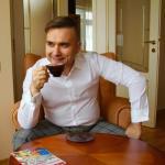 Валерий Домашенко: время переходить на турбо-режим