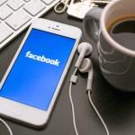 Менее трети пользователей соцсетей считают новости приоритетом