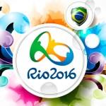 Олимпийская реклама и запреты МОК