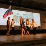 Санкт-Петербург выиграл конкурс на право проведения Всемирного Конгресса ассоциации сообществ шеф-поваров в 2020 году
