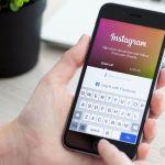 В Instagram появилась возможность сохранять черновики