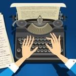 Подбор сервисов для создания красивых текстов