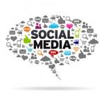 Как защитить ваше сообщество в соцсетях от троллей и сохранить комфортную для участников атмосферу