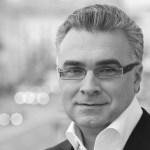 Союз журналистов Петербурга скорбит о смерти Дмитрия Рункова и Антона Губанкова