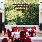 Dom Boutique Hotel первым в России вошел в список Authentic Hotels and Cruises